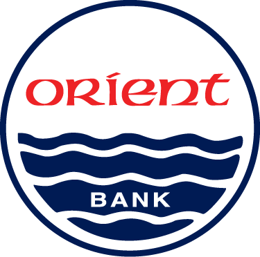 About-Orient- Bank- Uganda- Xpress- Money