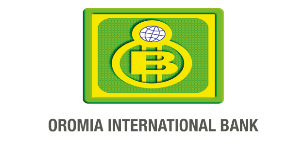 About-Oromia- International- Bank- Xpress- Money
