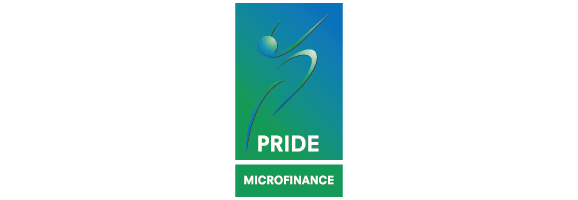 About-Pride- Microfinance- Uganda- Xpress- Money