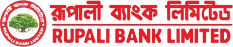 About- Rupali- Bank- Ltd- in- Bangladesh- Xpress- Money