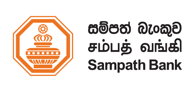 About- Sampath- Bank- in- Srilanka- Xpress- Money