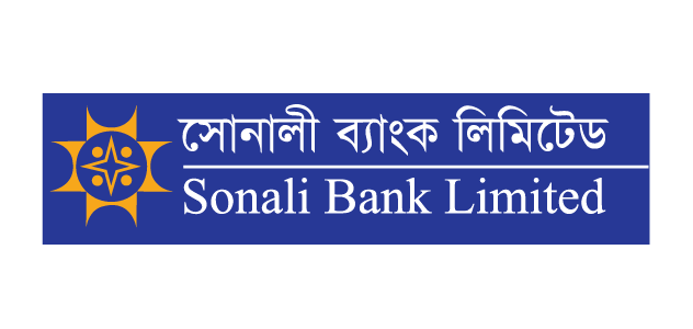 About- Sonali- Bank- in- Bangladesh- Xpress- Money