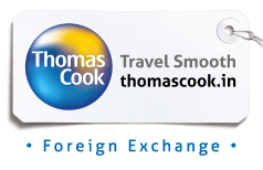 About- thomas- cook- in- India- Xpress- Money