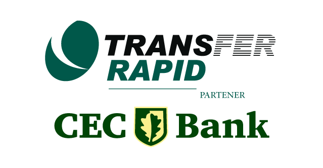 About-Transfer- Rapid- Romania- Xpress- Money