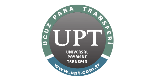 About-Ucuz- Para- Transfer- Turkey- Xpress- Money