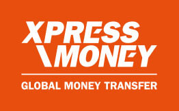 Xpress Money® Official - International Money Transfer Services