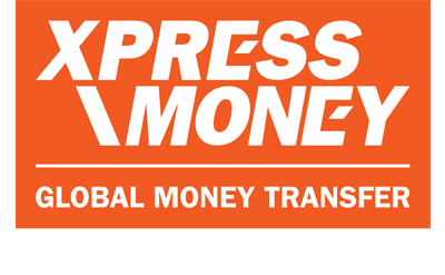 Send Money to Pakistan | Money Transfer to Pakistan | Xpress